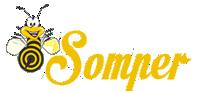 Somper