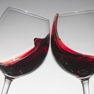 Vinos y Vermut